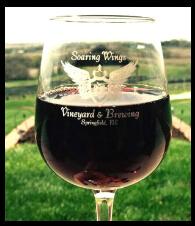 WineMuse