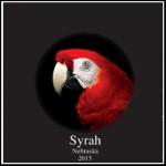 DrySyrah