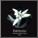 SweetEdelweiss