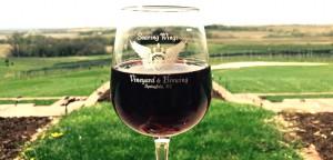 WineGlassPana